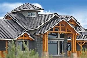 Residential Products - Vicwest Building Products