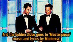 Why Would You Say That About Madge GIF - Find & Share on GIPHY
