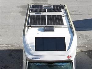 Solaranlage Wohnmobil Berechnen : wohnmobil gute solaranlage gesucht seite 5 photovoltaikforum ~ Themetempest.com Abrechnung