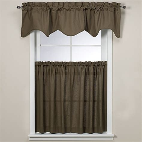45 inch length curtains buy shower curtains and window curtains from bed bath beyond