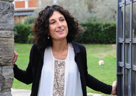 Agnese Landini, una moglie in cattedra - Photogallery ...