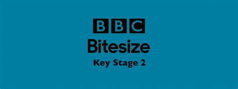 bbc bitesize ks stratford st mary primary school suffolk