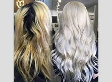 Soft balayage, Balayage and Roots on Pinterest