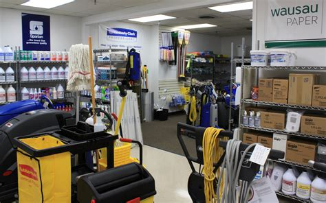 Office Supplies Near Me Open by Weiss Bros Janitorial Cleaning Paper Supply Warehouse