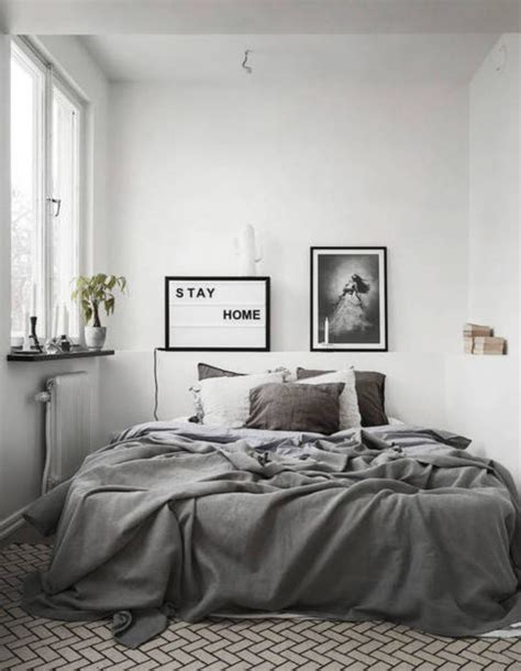 Decorating Ideas Minimalist by Pin By Hd Ecor On Bedroom Design Ideas Minimalist