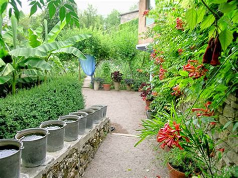 Paradis Des Jardins Yvetot jardin des paradis