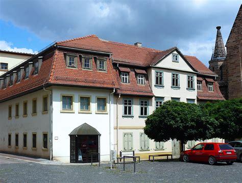 Ottodixhaus (gera) Wikipedia
