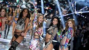 Victoria's Secret Ratings Hit New Low With Fashion Show's ...