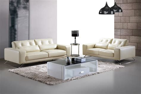 canapé 2 places simili cuir pas cher ensemble canape 3 2 pas cher 28 images ensemble canap