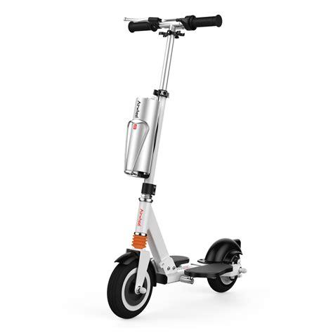 Elektro Scooter Preis & Vergleich 2016 PreisVergleicheu