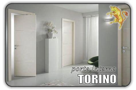 Foto Di Porte Interne - catalogo porte interne in laminato e massello prezzi