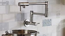 Price Pfister Wall Mount Kitchen Faucet by Price Pfister Kitchen Faucets Efaucets