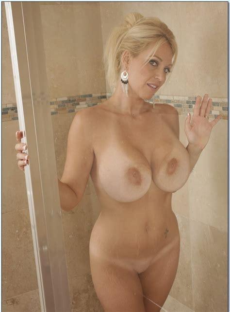 Busty Blonde Tanlines Porn Pic Eporner