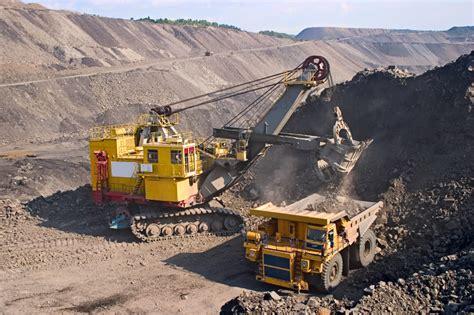 Almost 500 Coal Mining Jobs in Powder River Basin Cut