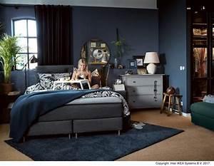 Leuchten Für Schlafzimmer : schlafzimmer lampen und leuchten sorgen f r gem tlichkeit ~ Lizthompson.info Haus und Dekorationen