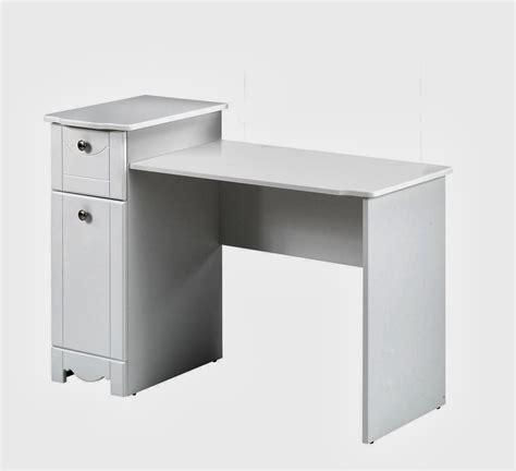 student desks for sale home office computer desks for sale student desks for sale