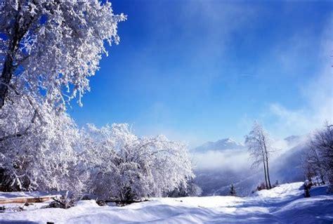 wonderful winter pictures smashing magazine