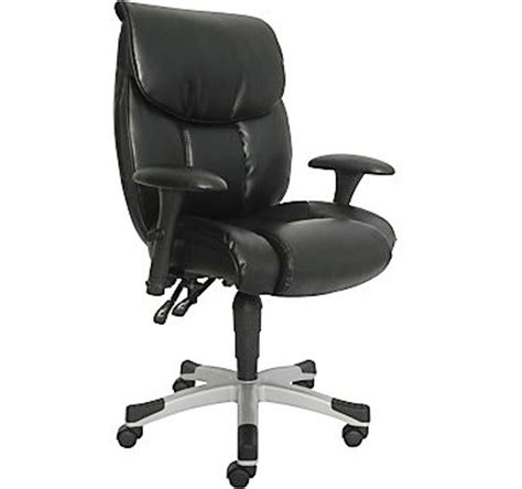 comfortable staples office chairs hometone