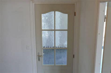 verre pour porte de cuisine bernard lannoy faire construire avec les maisons bernard lannoy
