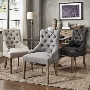 Kitchen & Dining Room Chairs For Less Overstock