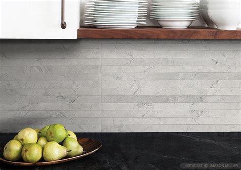 what is a backsplash in kitchen the 25 best contemporary kitchen backsplash ideas on 9637