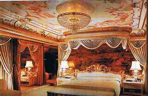chambre moche kétaineries à domicile 62 75 chambres à coucher