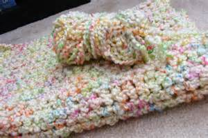crochet baby blanket 301 moved permanently