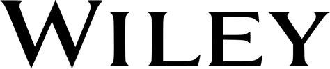 John Wiley & Sons - Wikipedia