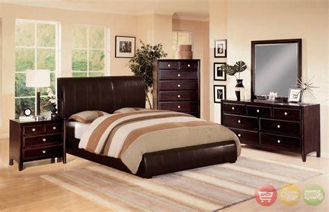 flynn  profile bed  flip  center console