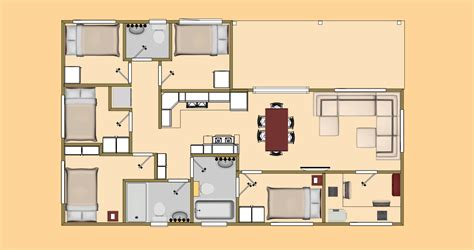 house plans 1000 square small home plans 800 sq ft small house plans