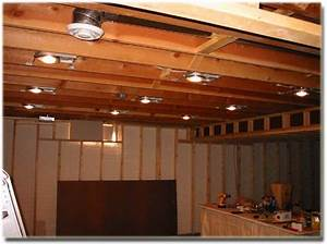 40 Wiring Basement Lights  My Wiring Plan Doityourselfcom Community Forums