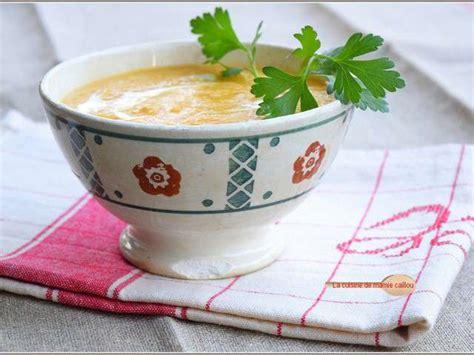 la cuisine de mamie caillou recettes de légumes de la cuisine de mamie caillou