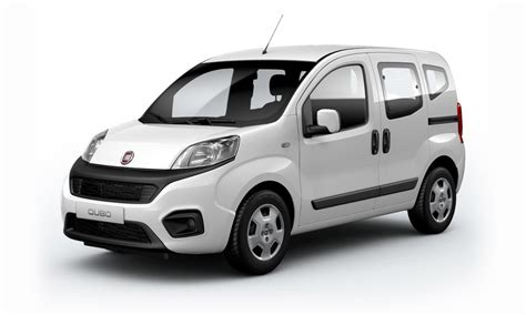 Fiat Qubo by New Fiat Qubo For Sale Stoenacre