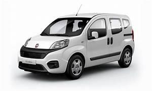Fiat Qubo Kofferraum : new fiat qubo for sale stoenacre ~ Jslefanu.com Haus und Dekorationen
