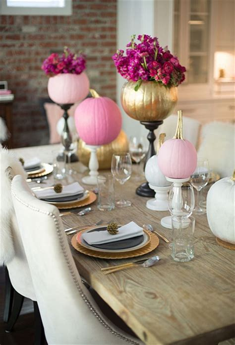 top 7 fairytale wedding decorations save on crafts