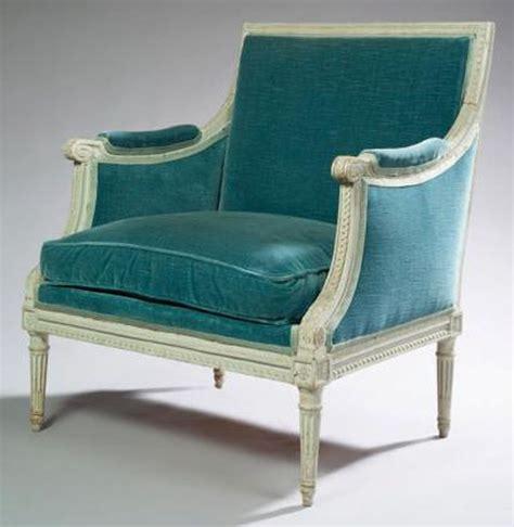 fauteuil 224 dossier cabriolet en bois sculpt 233 et redor 233