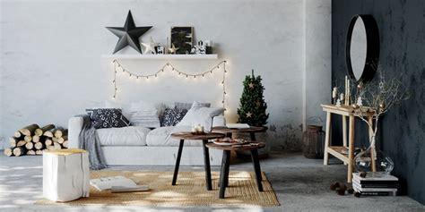 Comment Décorer Son Intérieur Pour Noël ?
