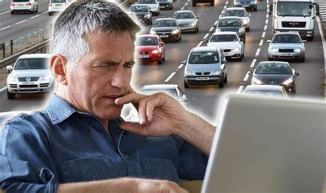 Car Deals For Drivers - car finance myths busted as research reveals driver