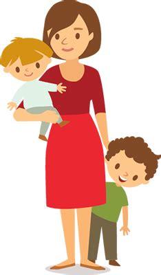 14770 parent clipart png debt
