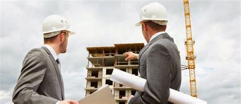 How To Become A Civil Engineer  Civil Updates  Civil. How Much Does A Refinance Cost. Phd Programs In Indiana Law Schools In Denver. Clean Concrete Basement Floor. Open Business Checking Account Online Free. Greek Yogurt Weight Loss Tools For Recruiters. Online School For Engineering. California Online Universities. Culinary Bachelors Degree New Laptop Releases