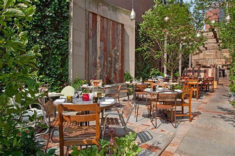 best restaurants square garden roundup 25 exciting new restaurants on philadelphia s