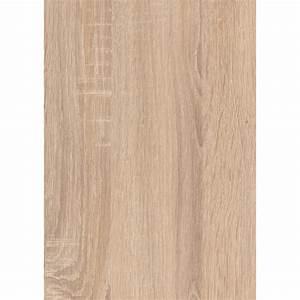 Sonoma Eiche : cpl arbeitsplatte 280 cm x 60 cm x 2 8 cm sonoma eiche kaufen bei obi ~ Eleganceandgraceweddings.com Haus und Dekorationen