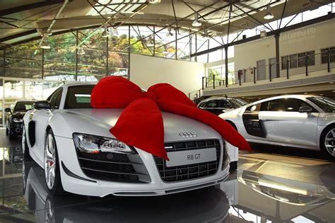 age si鑒e auto anno nuovo auto nuova motorage generation