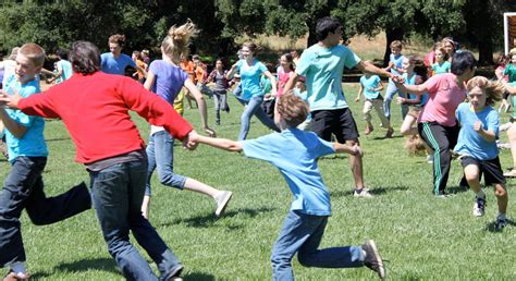 oak grove preschool file oak grove school california 1 jpg wikimedia commons 214