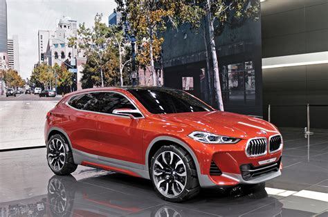 Bmw X2 Photo by Bmw X2 Wallpapers Images Photos Pictures Backgrounds