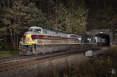 NS Heritage Locomotives - DLW 1074