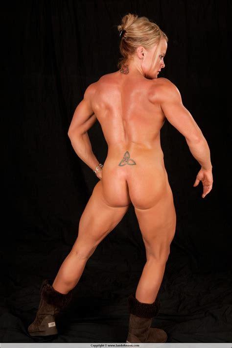 nude female bodybuilder motherless