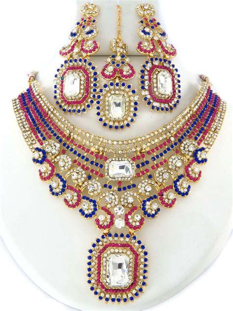 wholesale costume jewelry usa images  pinterest
