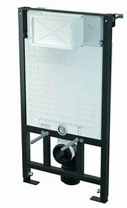 Eck Wc Vorwandelement : wc vorwandelement zur eckmontage unterputzsp lkasten bauh hen 85 100 120 cm ~ Yasmunasinghe.com Haus und Dekorationen