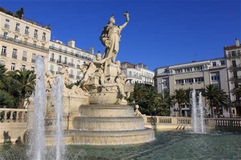 Le Cote Jardin Toulon by Toulon 83000 Var Provence Alpes C 244 Te D Azur Actualit 233 S